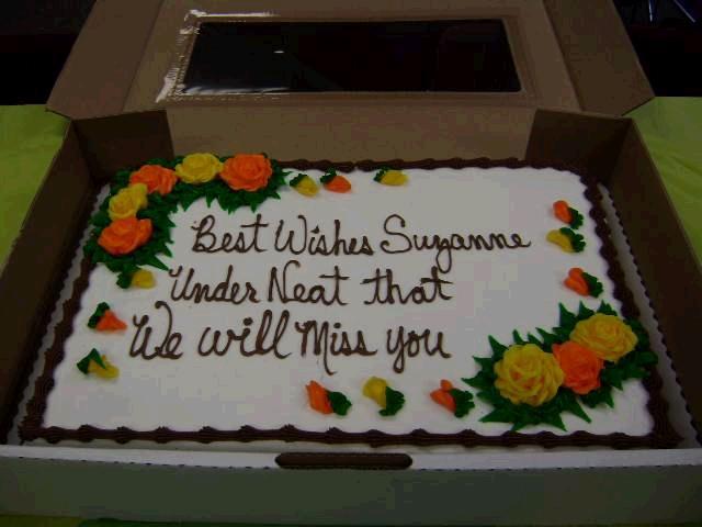 Incredible Walmart Joke Im Just A Jules In The World Funny Birthday Cards Online Inifodamsfinfo